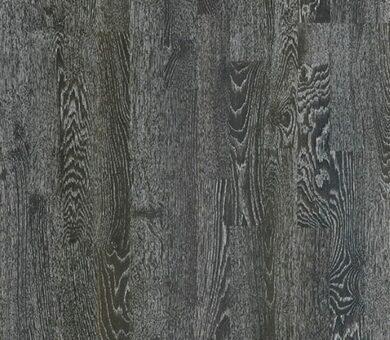 Паркетная доска Karelia Urban Soul Дуб Promenade Grey 3S