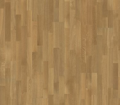 Паркетная доска Karelia Libra Дуб Select Silky 3S