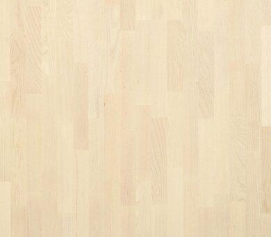 Karelia Ясень Natur Vanilla Matt 3х-полосный