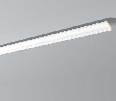 Карниз NMC Arstyl Z1240