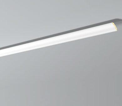 Карниз NMC Arstyl Z1250