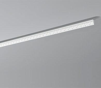 Карниз NMC Decoflair E12