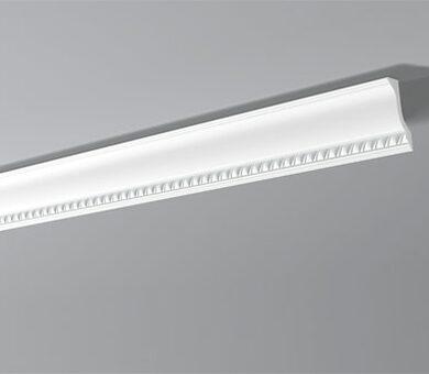 Карниз NMC Decoflair E13