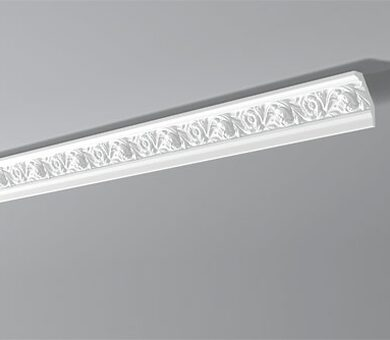 Карниз NMC Decoflair E25