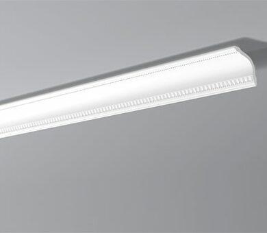 Карниз NMC Decoflair E28