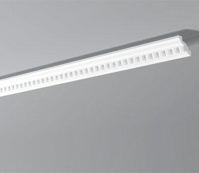 Карниз NMC Decoflair E9