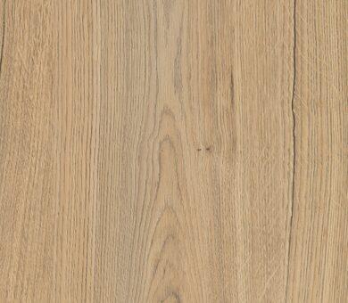 Ламинат Kastamonu Floorpan Black FP0049 Дуб Джонсон классический 33 класс, 8 мм