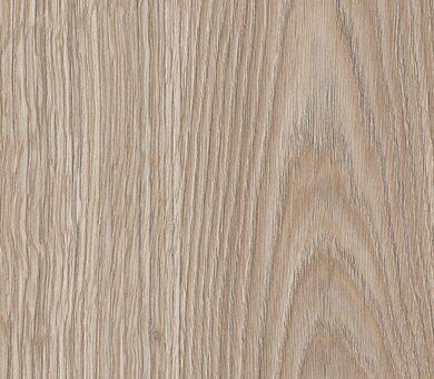 Kastamonu floorpan Black Дуб индийский песочный FP0048