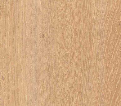 Kastamonu floorpan Blue Дуб Алжирский кремовый FP041