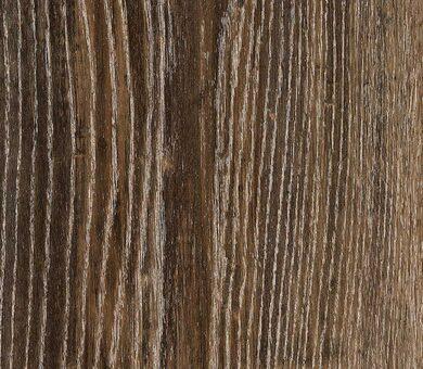 Kastamonu floorpan Blue Дуб Каньон черный FP037