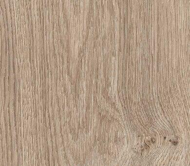 Kastamonu floorpan Blue Дуб Палермо классический FP040