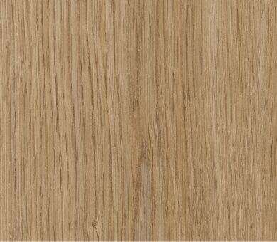 Ламинат Kastamonu Floorpan Red FP0028 Дуб Королевский натуральный 32 класс, 8 мм