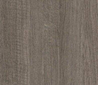 Ламинат Kastamonu Floorpan Red FP0034 Графитовое дерево 32 класс, 8 мм