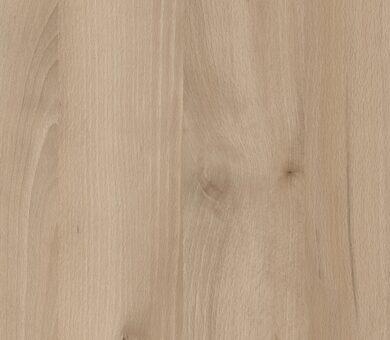 Ламинат Kastamonu Floorpan Red FP0025 Иконик 32 класс, 8 мм