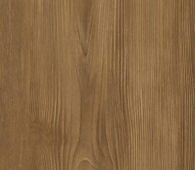 Kastamonu floorpan Red Сосна Орегон FP0032