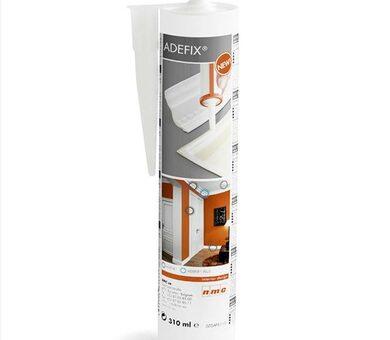 Клей-шпатлевка Adefix 310 ml