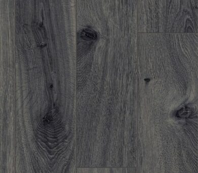 Ламинат Kronotex Amazone D4167 Дуб Престиж серый 33 класс, 10 мм