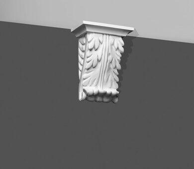 Кронштейн Orac Luxxus B401