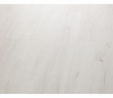 Кварц-виниловый ламинат Lamiwood Quartzwood Q-11 Дуб Манхэттен