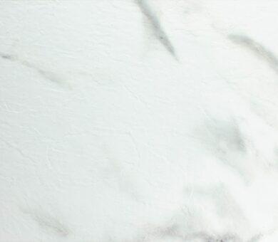 Кварц-виниловый ламинат Stark Villa Grande Пиетра Ди Мармо