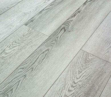 Кварц виниловый ламинат Alpine Floor Grand Sequoia Дейнтри ECO 11-12