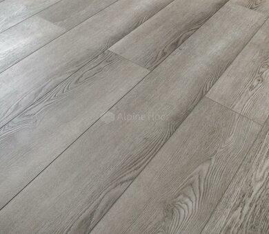 Кварц виниловый ламинат Alpine Floor Grand Sequoia Горбеа ECO 11-16