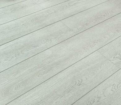 Кварц виниловый ламинат Alpine Floor Grand Sequoia Инио ECO 11-21