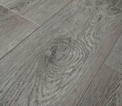 Кварц виниловый ламинат Alpine Floor Grand Sequoia Клауд ECO 11-15