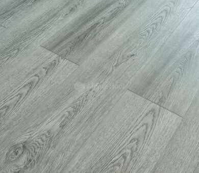Кварц виниловый ламинат Alpine Floor Grand Sequoia Квебек ECO 11-13