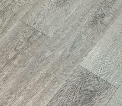 Кварц виниловый ламинат Alpine Floor Grand Sequoia Негара ECO 11-17
