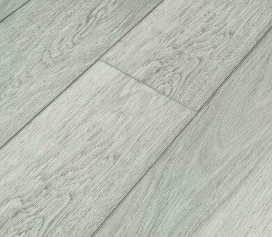 Кварц виниловый ламинат Alpine Floor Grand Sequoia Сагано ECO 11-22