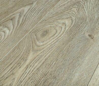 Кварц виниловый ламинат Alpine Floor Grand Sequoia Шварцевальд ECO 11-18