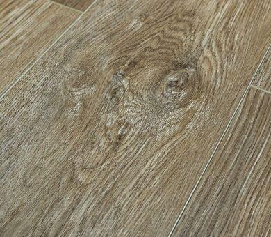 Кварц виниловый ламинат Alpine Floor Grand Sequoia Вайпуа ECO 11-19