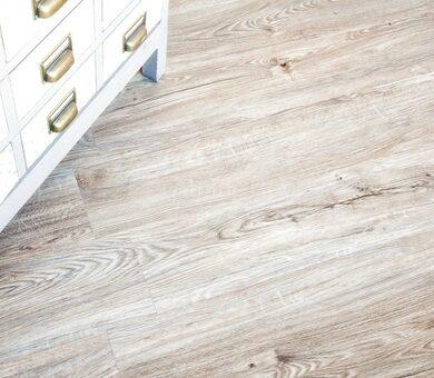 Кварц виниловый ламинат Alpine Floor Sequoia ЕСО 6-10 Секвойя Классик