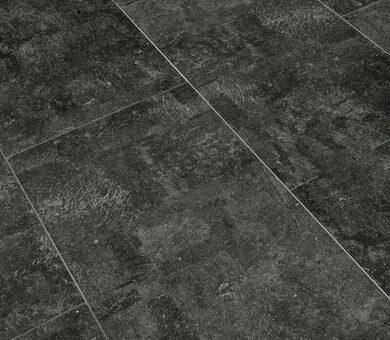 Кварц виниловый ламинат Alpine Floor Stone ЕСО4-11 Ларнака