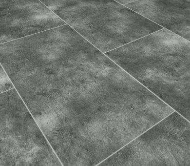 Кварц виниловый ламинат Alpine Floor Stone ЕСО4-12 Девон