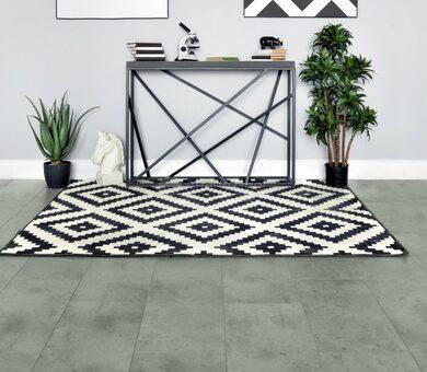 Кварц виниловый ламинат Alpine Floor Stone ЕСО4-7 Дорсет