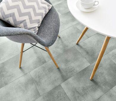 Кварц виниловый ламинат Alpine Floor Stone ЕСО4-8 Бристоль