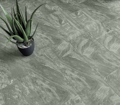 Кварц виниловый ламинат Alpine Floor Stone ЕСО4-9 Хэмпшир