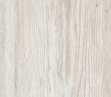 Кварц виниловый ламинат Wonderful Vinyl Floor Natural Relief DE1505-19 Снежный