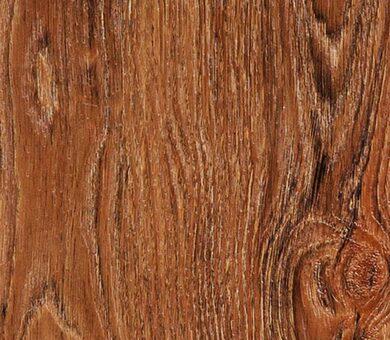 Кварц виниловый ламинат Wonderful Vinyl Floor Natural Relief DE1605-19 Орех Натуральный
