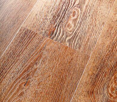 Кварц виниловый ламинат Wonderful Vinyl Floor Natural Relief DE1605 Орех Натуральный