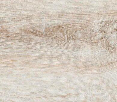 Кварц виниловый ламинат Wonderful Vinyl Floor Natural Relief DE1715-19 Экрю