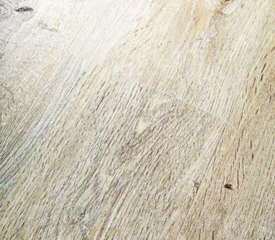 Кварц виниловый ламинат Wonderful Vinyl Floor Natural Relief DE2161-19 Дуб Античный