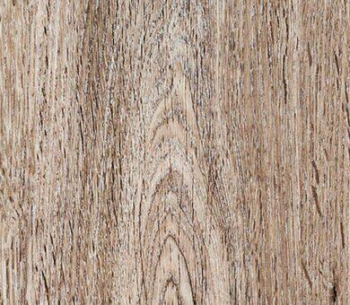 Кварц виниловый ламинат Wonderful Vinyl Floor Natural Relief DE2161 Дуб Античный