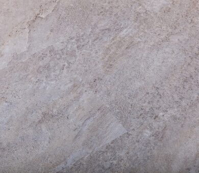 Кварц виниловый ламинат Wonderful Vinyl Floor Stonecarp SN25-01-19 Ачатурра