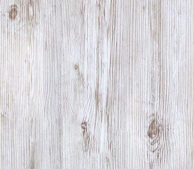 Лакированная панель ПВХ Век Дерево Орех