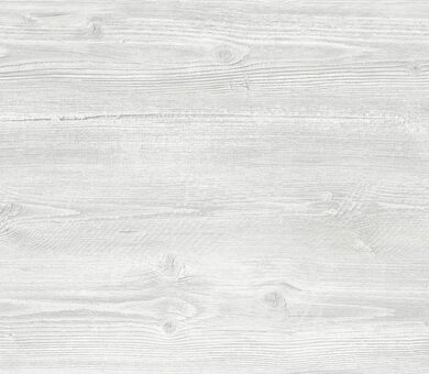 Ламинат AGT Concept Кассела
