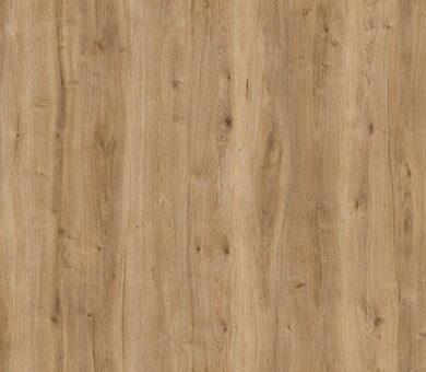 Ламинат AGT Concept Модерна