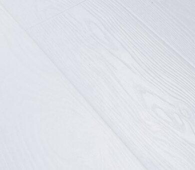 Ламинат Alpendorf Elegante 3055-W Асти 33 класс, 8 мм